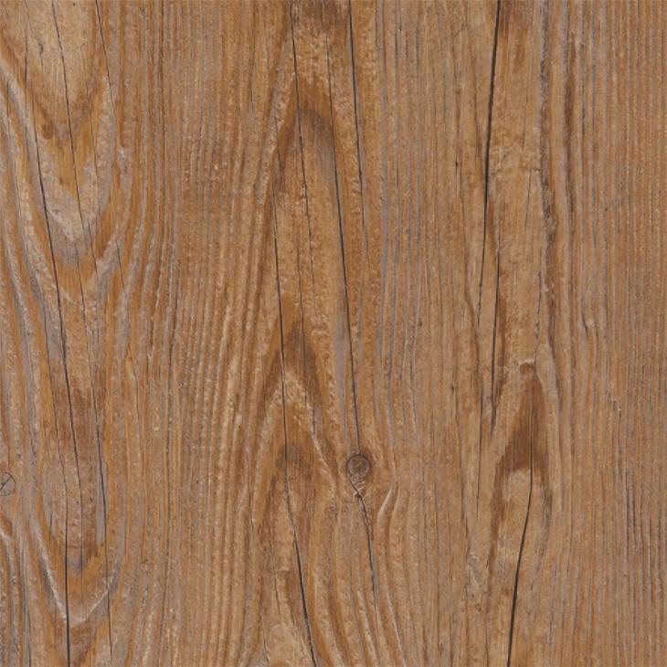 仿真木纹膜